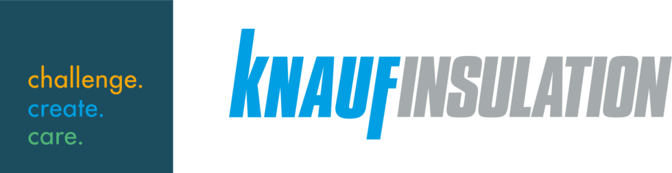 0508_knauf_insulation_logo
