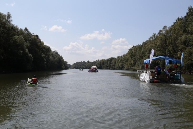 Tiszai Pet Kupa 2018