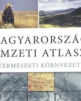 nemzeti atlasz