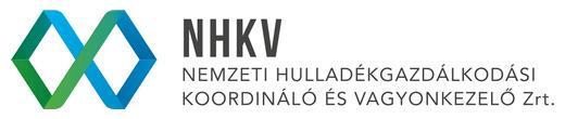 nhkv_logo